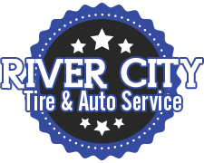 River City Tire and Auto Service